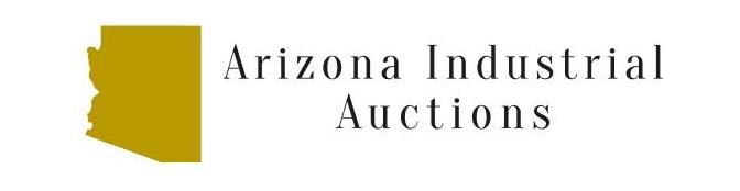 AZ Industrial Auctions